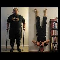 40 napos jóga kihívás - nulladik nap