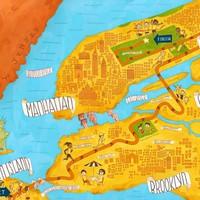 New York Marathon: 30 év eredményeinek elemzése