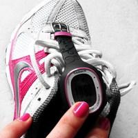 Honnan tudod/m, hogy futó vagy(ok)?