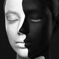 Mélyülés #004 - Iványi Viki, az Alter-EGO alapítvány anyja