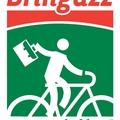 Újra itt a Bringázz a munkába kampány!