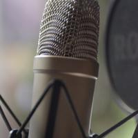 Egyensúly Rádió #76 - Amikor a rádióst faggatják