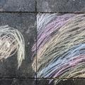 Egyensúly Rádió #088 - Művészetek egymás között