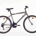 Milyen kerékpárt vegyek?
