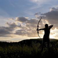 A harcos útja a félelmen át