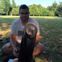 Egyensúly Rádió #77 - Fesztivál beszámoló az Evernessről