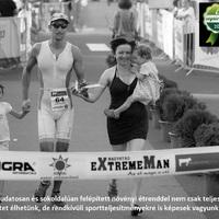 Egyensúly Rádió #79 - Vegán Ironman, avagy az év Kertésze