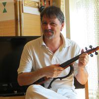 Mélyülés #010 - Enrico a zenei médium