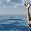 Miért jó egyesületben úszni?