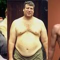 7 egyszerű tanács, amivel 100 kilót fogyott diétázás nélkül