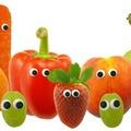 Fogyás gyümölccsel, vagy nélküle?