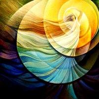 Egyensúly Rádió #085 - Healing danceről röviden