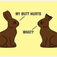 Maratont futni Húsvét vasárnap félnetek nem kell jó lesz!