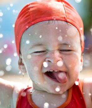 swimming_baby.jpg