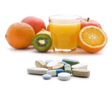 supplement_pills_whole_food.jpg