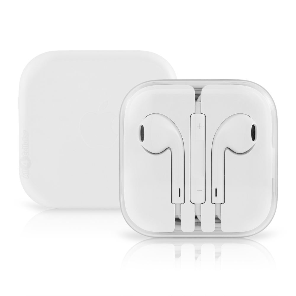 apple-earpods-with-remote-and-mic-white-main-view.jpg
