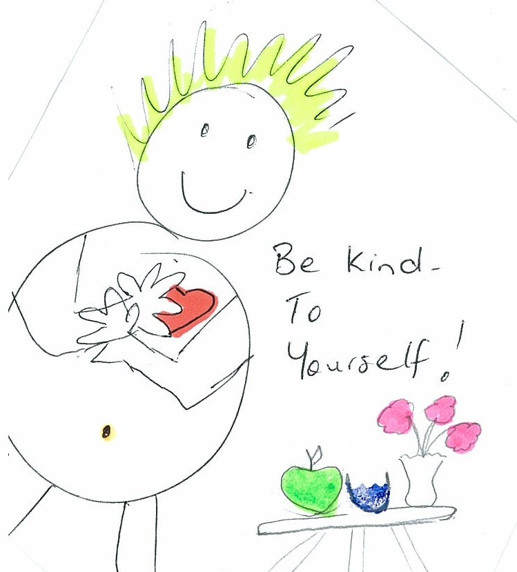 be-kind-to-yourself-2.jpg