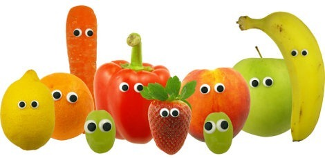 fruit-with-eyes.jpg