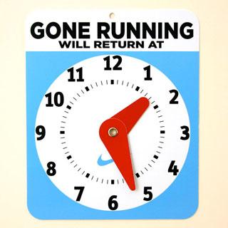 gone_running.jpg