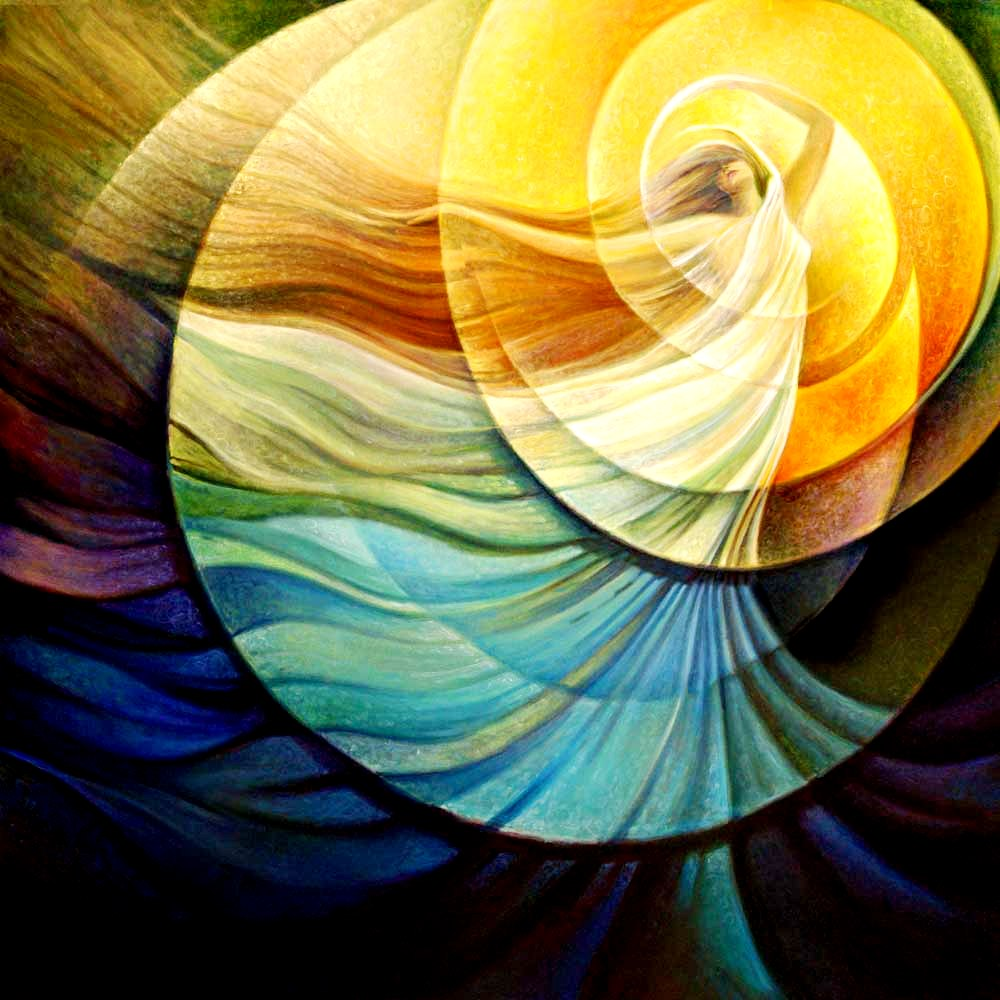 healing-dance.jpeg