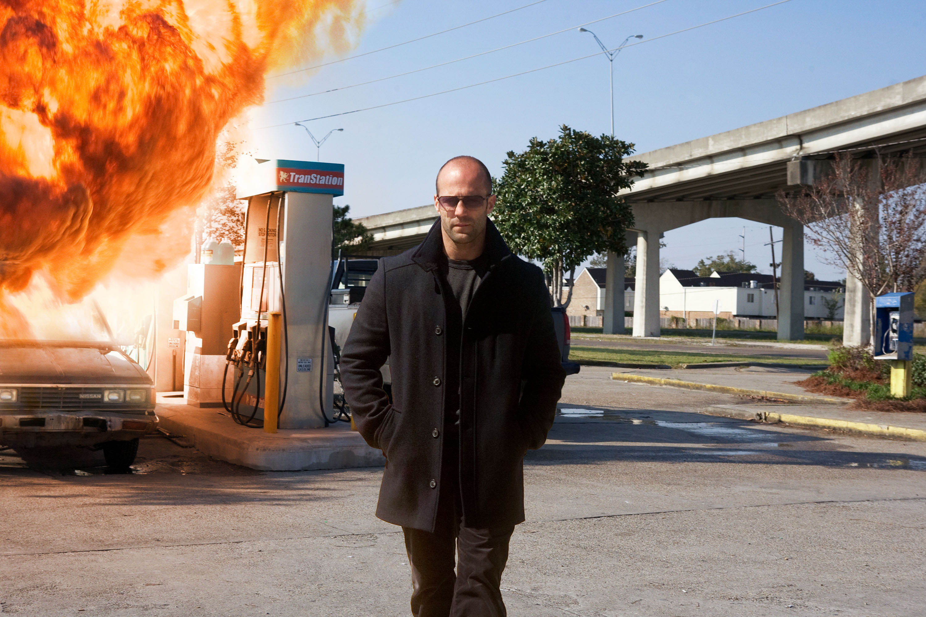 jason-statham-the-mechanic-movie-image.jpg