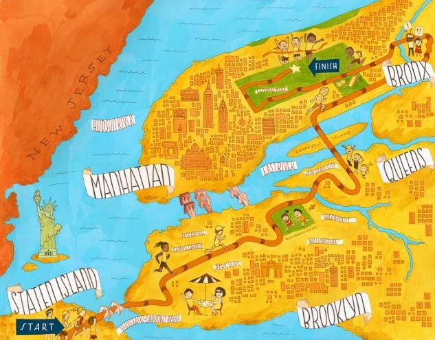 marathonmap-1-633x495.jpg