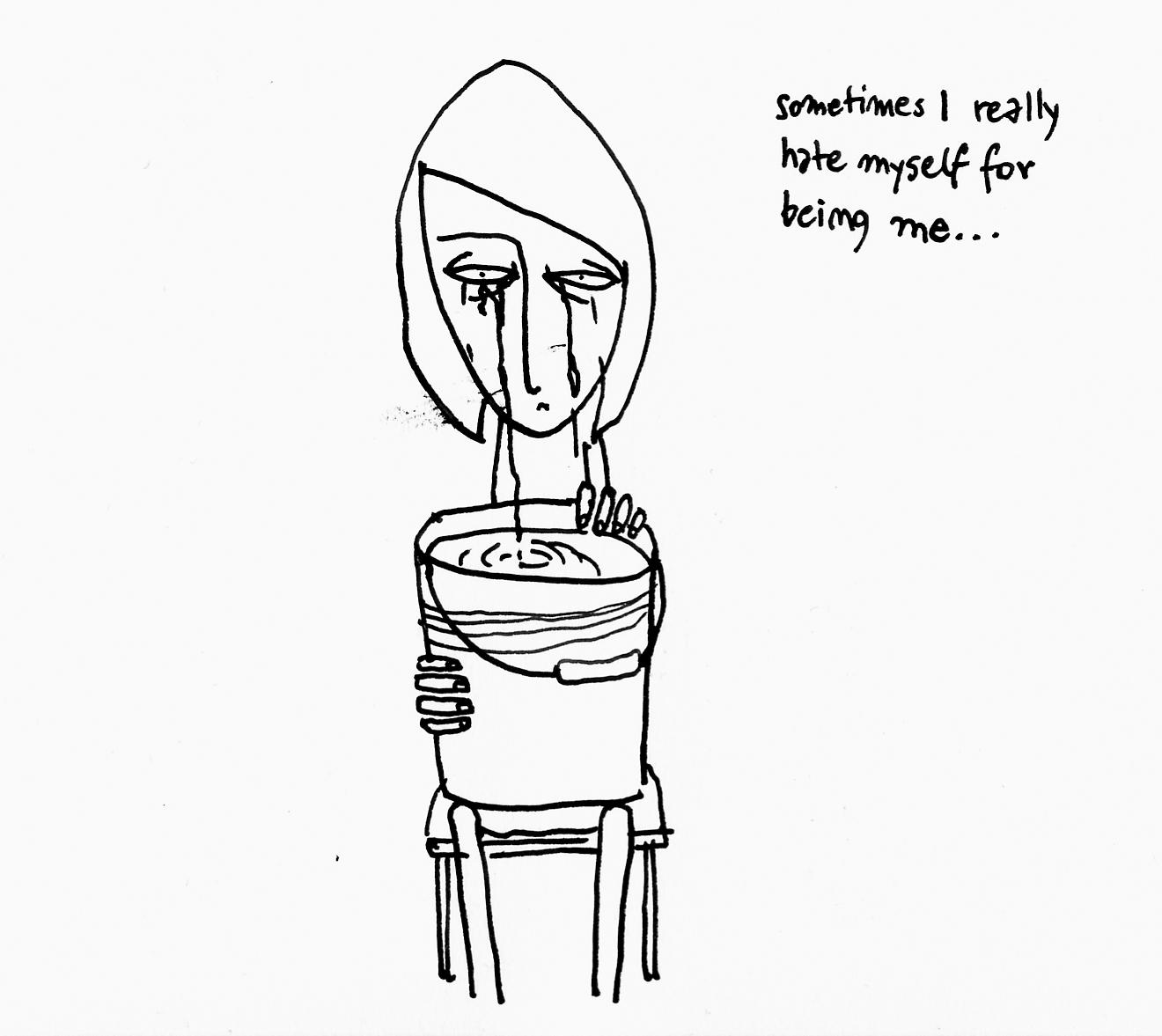 sometimes_i_really_hate_myself_m.JPG
