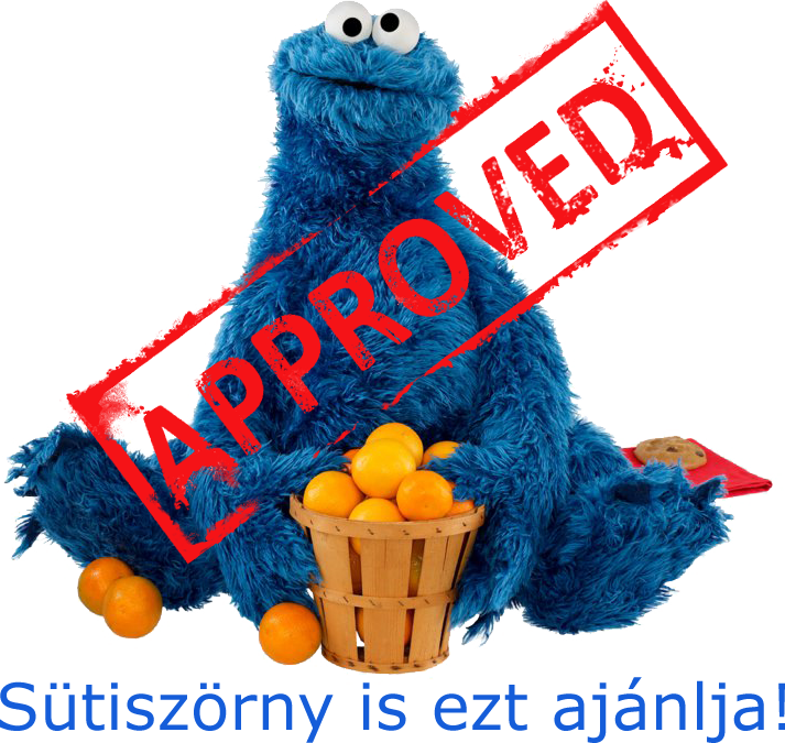 sutiszorny_is_ezt_ajanlja.png