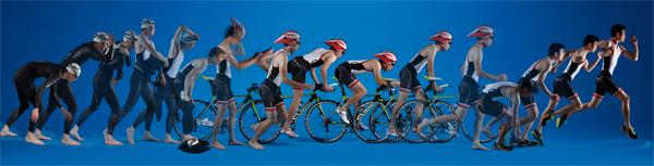 triathlon-training-plans.jpg