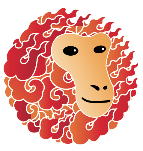fire_monkey_2016.png
