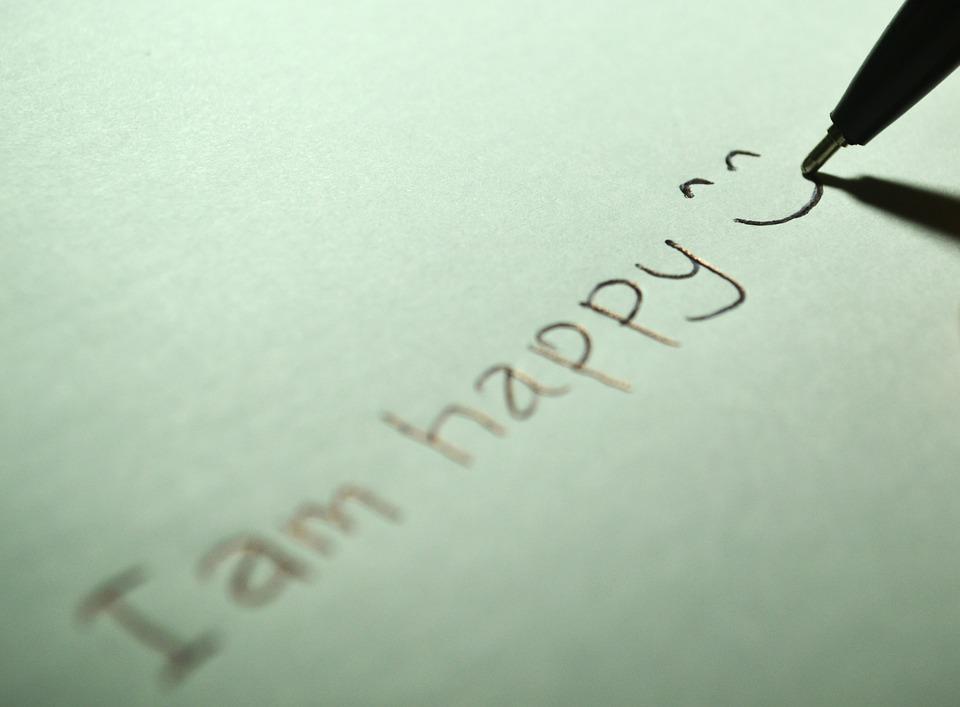 happy-725815_960_720.jpg