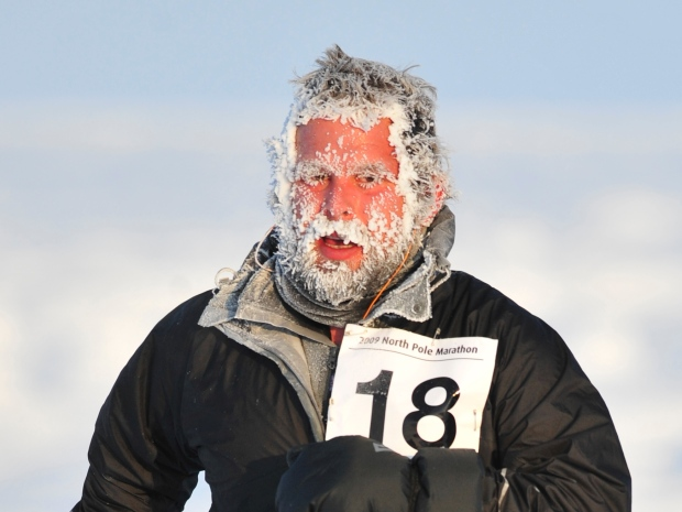 north-pole-marathon.jpg