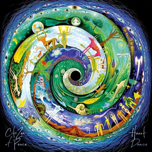circleoflife.jpg