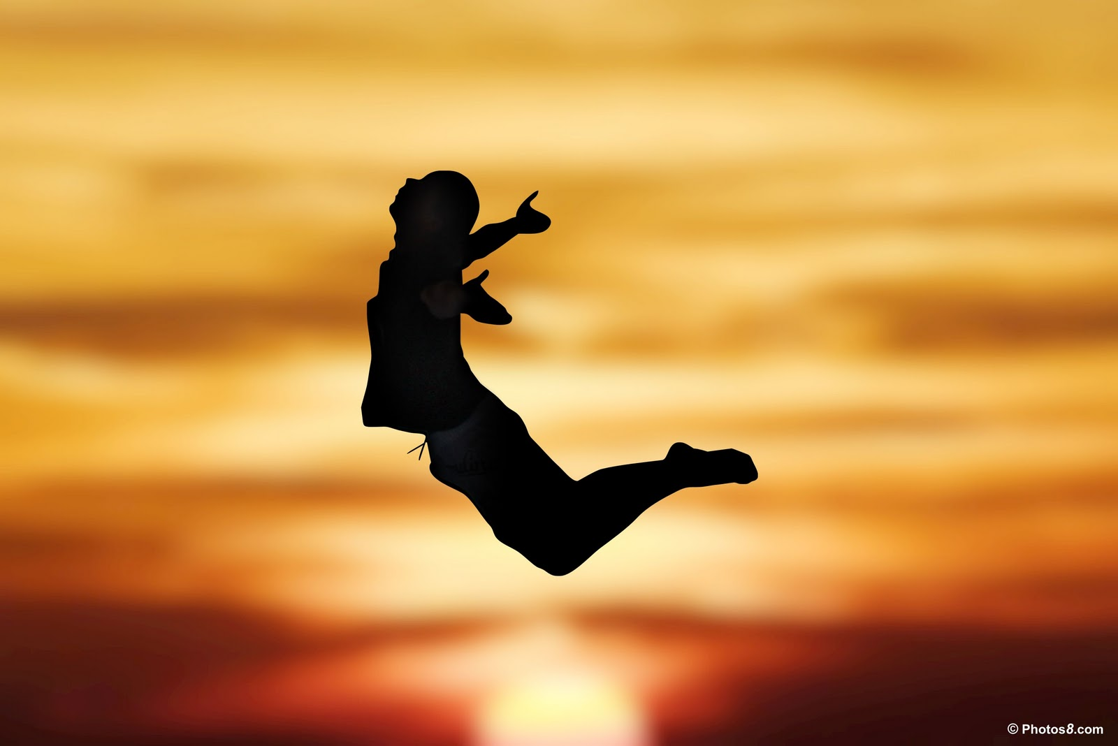 jumping_man_at_sunset_silhouette-other.jpg
