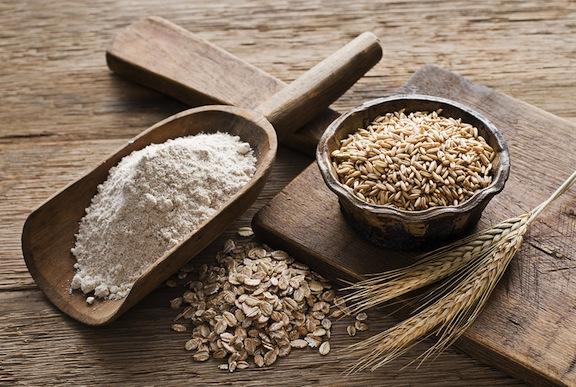 whole-grain-flour.jpg