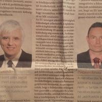 Náray László, Zsadányi István Zsolt: A számok zsarnoksága 1.rész
