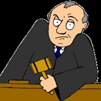 Jobb ma egy ombudsman, mint holnap egy per
