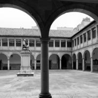 A spanyol tanár önhatalmúlag törölte el az utóvizsgát