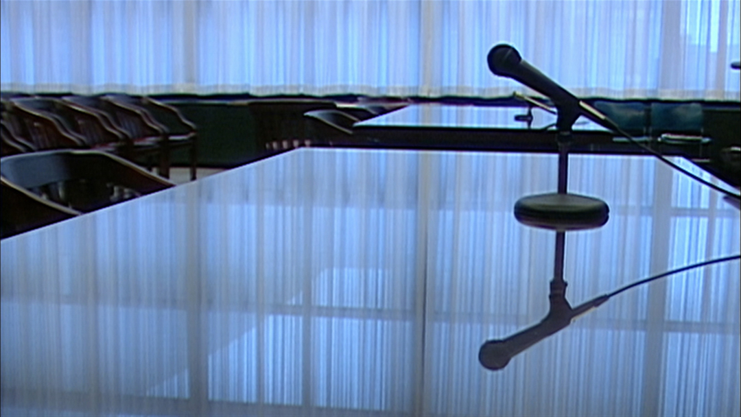 microphone-on-table.jpg