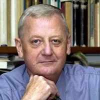 Eberhard Jüngel a szűztől születésről és a karácsonyi üzenetről