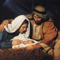 Készülni Krisztus eljövetelére