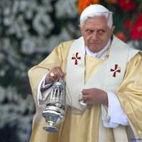 Pedofil a katolikus egyház, vagy sem?