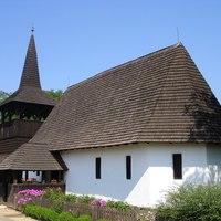 Az új alkotmány aláírásával megszületett a Református Egyházak Világközössége