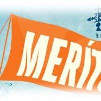 Szélrózsa 2012 - a tapasztalatok értékelése