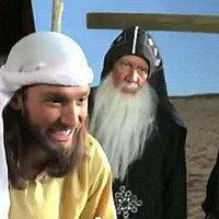 Kinek kínos a muszlim-gyalázó film?