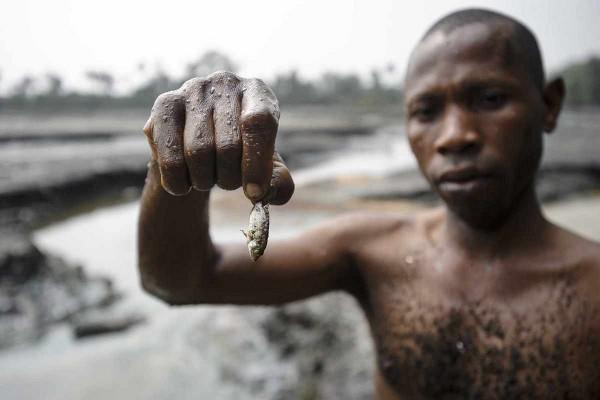 szennyezes_nigeria.jpg