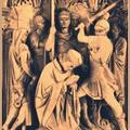 Szent Jusztinosz a Mártír [ kb. 100 – 165 ]