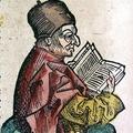 Beda a 'venerábilis'
