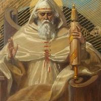 Efezusi János a pszichopata (kb. 507-586)