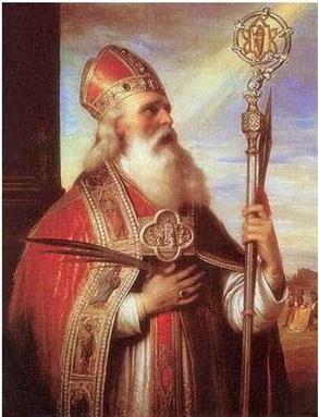 st.Adalbert-of-Prague.jpg